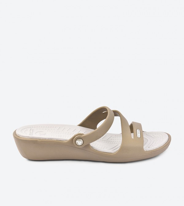 10386-293-KHAKI-PEARL-WHITE