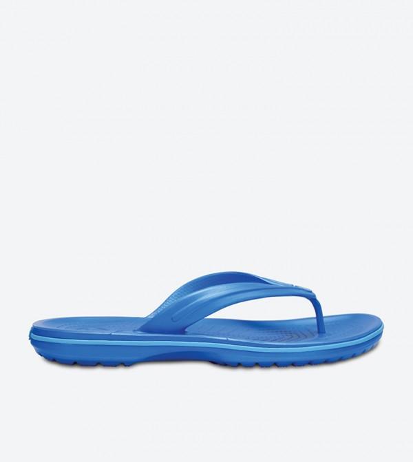 11033-49Z-OCEN-ELETR-BLUE