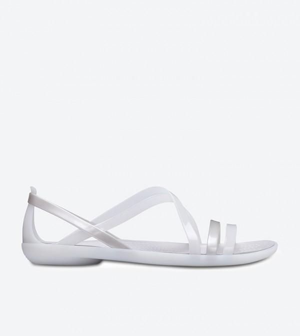 204915-17B-WHITE