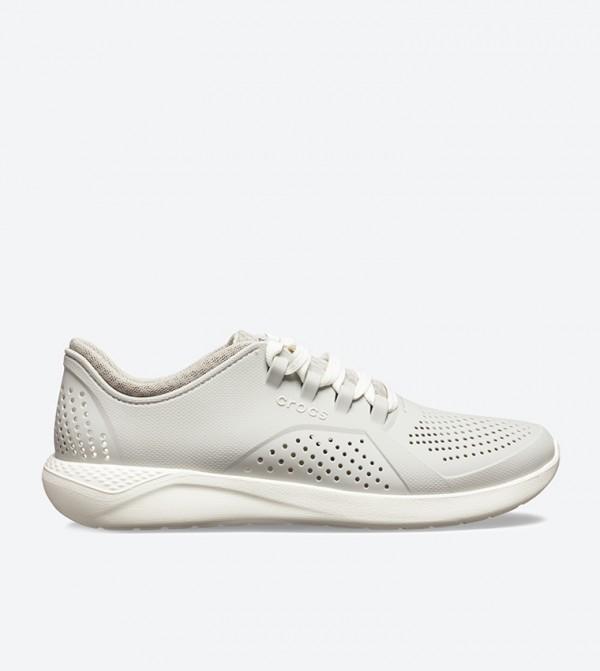 204967-115-PEARL-WHITE