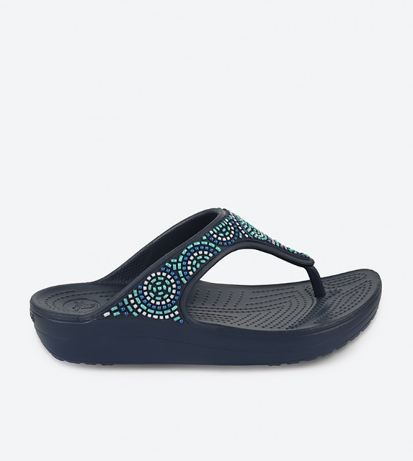 205051-4AD-NAVY-TURQUOISE