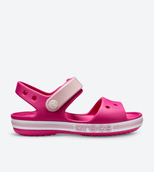 205400-6X0-CANDY-PINK