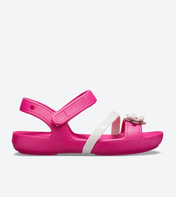 205530-6X0-CANDY-PINK