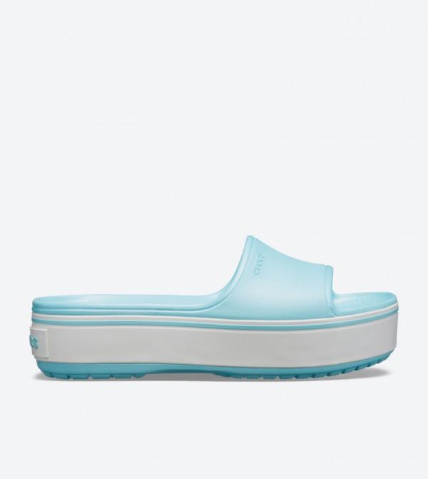 205631-4JE-ICE-BLUE