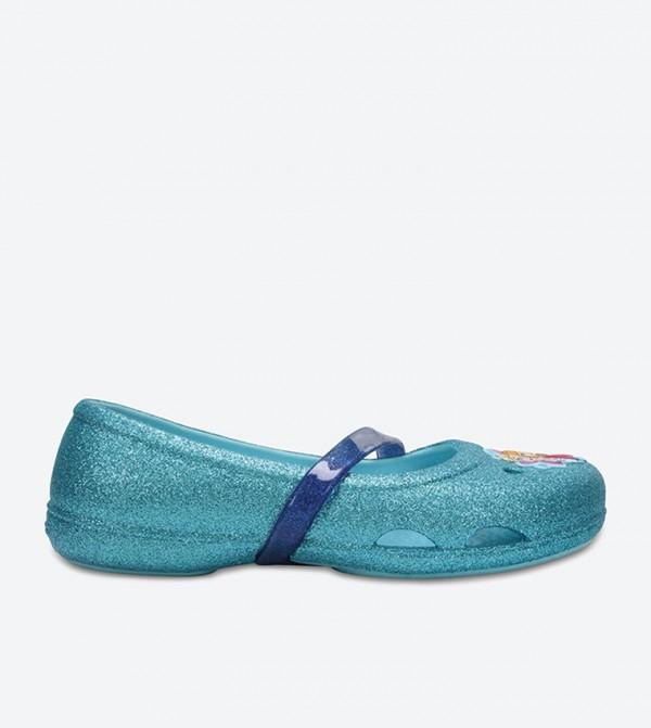 CR-204454-4O9-ICE-BLUE