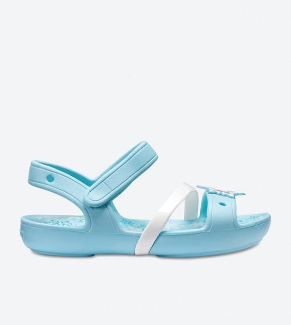 CR-205016-4O9-ICE-BLUE