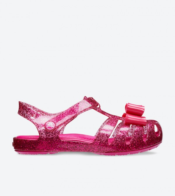 CR-205382-6X0-CANDY-PINK