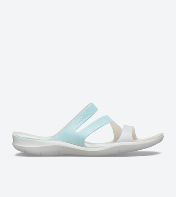 Women's Swiftwater™ Seasonal Sandal